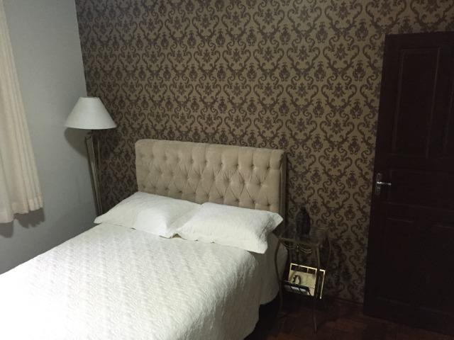 Apartamento 3 quartos no melhor bairro de VNI - Foto 9