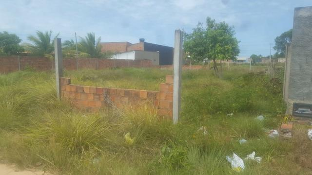 Vendo terreno com 1260m² em Marechal Deodoro - Foto 4