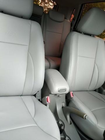 Hyundai Tucson 2.0 Apenas 87Mil/km Muito nova! - Foto 18