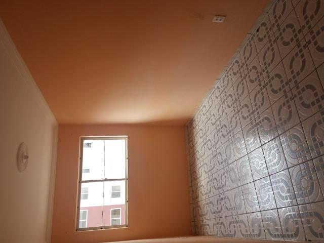 Aluguel- apartamento hortolandia - Foto 3