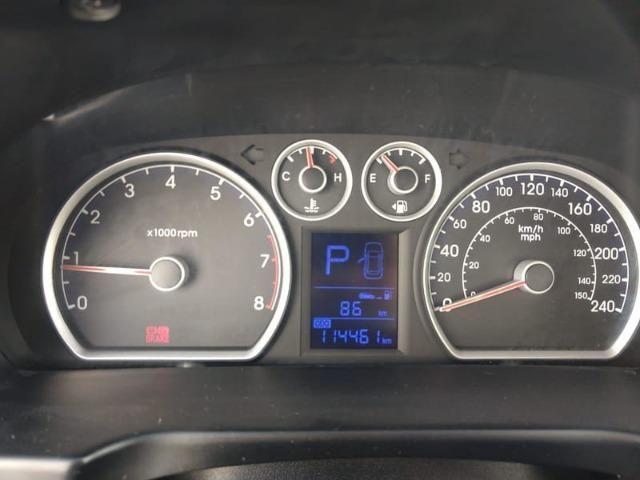 I30 2.0 aut 2010!! - Foto 6