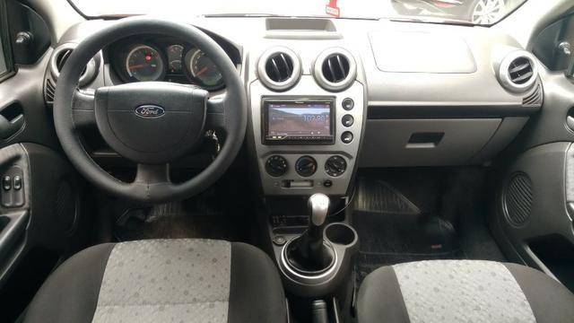Ford - Fiesta Rocan 1.6 Manual - 2012 - Foto 9
