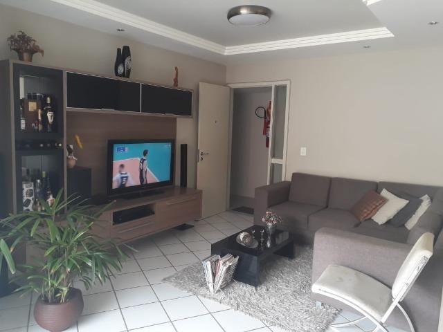 Apartamento 3 quartos, 83m², Ponta Verde, direto com o proprietário R$ 325.000,00 - Foto 3