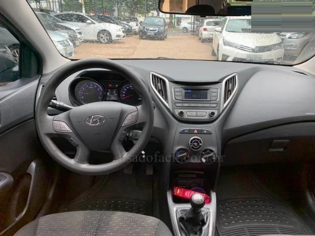 Hb20 Hatch Comfort Plus Flex - Foto 7