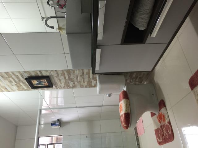 Apartamento 3 quartos no melhor bairro de VNI - Foto 4