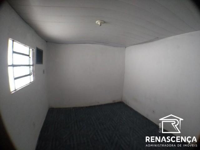 Casa - Saracuruna - R$ 400,00 - Foto 8