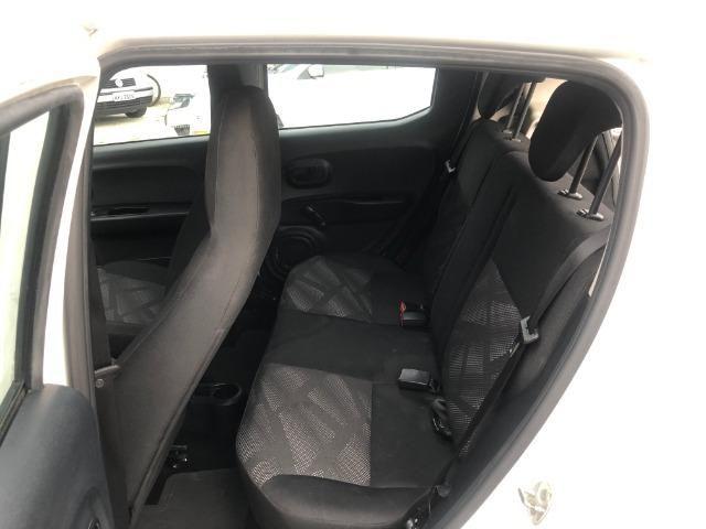 Fiat Mobi 1.0 FireFly Drive 2018 - Foto 8