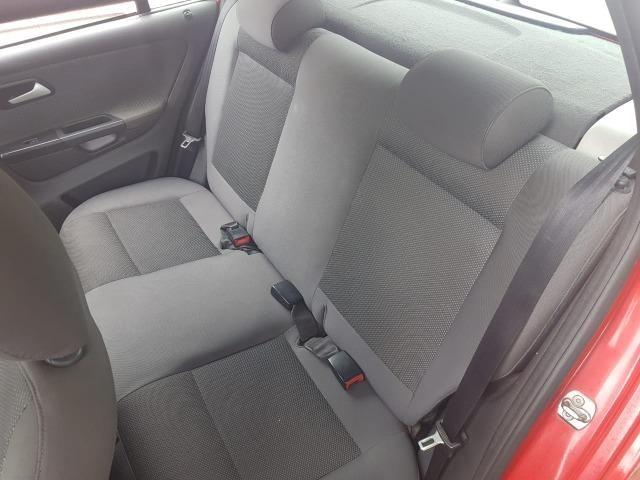 Volkswagen Fox 2010/11 *O Mais completo da Categoria - Foto 9