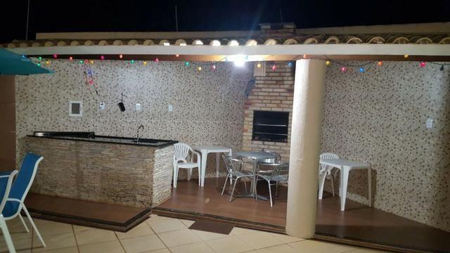 Temporada - Casa em Barra do Jacuipe (Cond. Aldeias do Jacuipe) - Foto 9