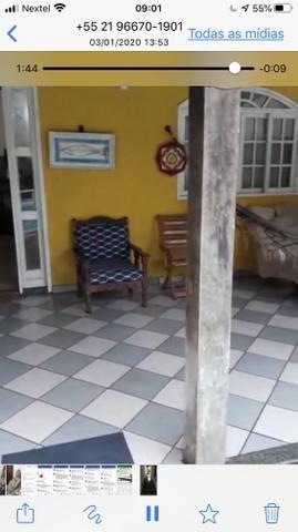 Vendo casa em Cabo Frio (unamar ) - Foto 15