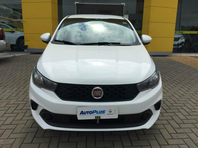 Fiat Argo 1.0 2019 - Foto 2