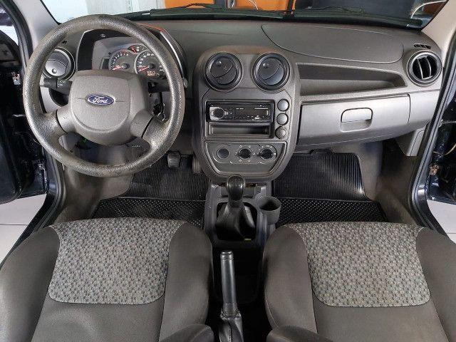 Ford ka 2012/2013 - Foto 4