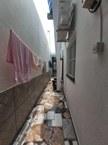 Casa na Cidade Nova Mobiliada// Aceita Financiamento// use FGTS - Foto 6