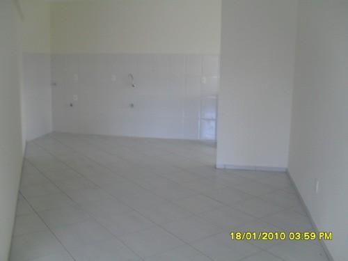 Apartamento para alugar com 2 dormitórios em Santo antônio, Joinville cod:L31702 - Foto 4
