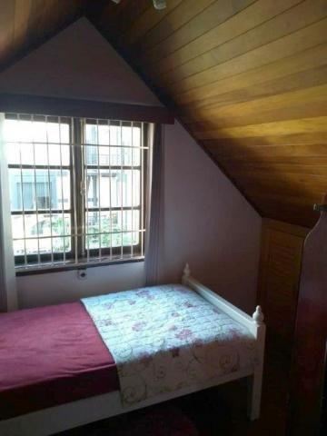 Casa para alugar com 3 dormitórios em América, Joinville cod:L24474 - Foto 9