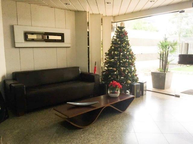 Apartamento para alugar com 5 dormitórios em Centro, Joinville cod:L97010 - Foto 2
