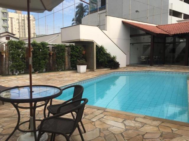 Apartamento para alugar com 5 dormitórios em Centro, Joinville cod:L97010 - Foto 7