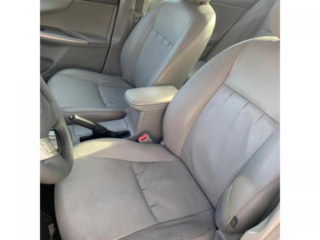 Toyota Corolla Xei 1.8 Flex 16v Aut. - Foto 7