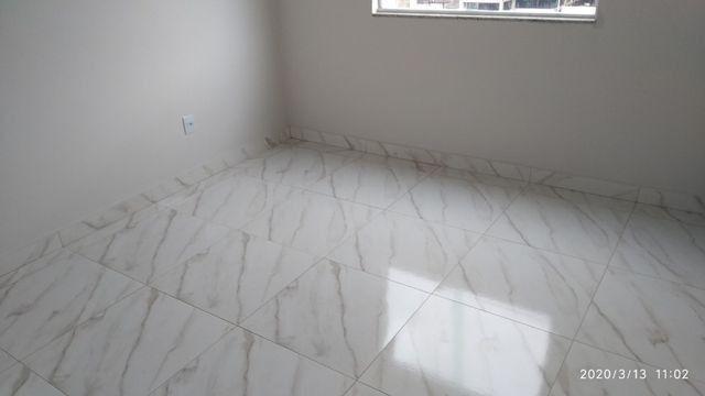 Apartamento Bairro Parque Águas, A217. Sac, 2 Quartos, 95 m² .Valor 160 mil - Foto 5