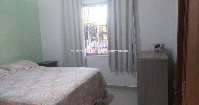 Alugo Casa em Av. no Bairro Igara, para uso comercial ou residencial - Foto 8