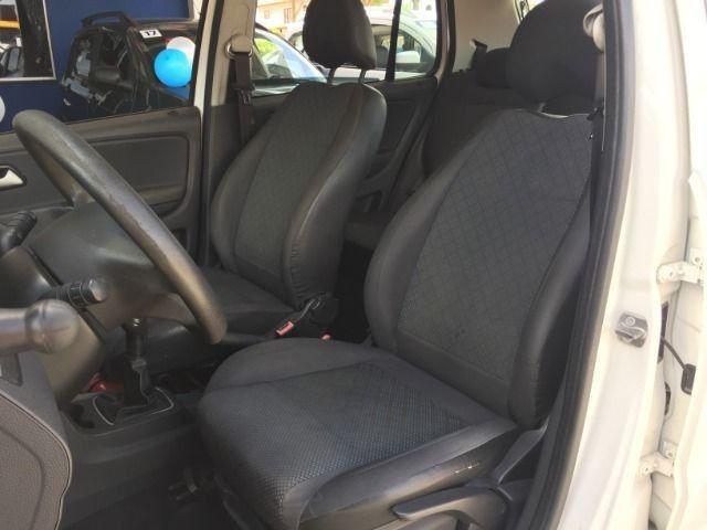 VW Fox 1.0 - Foto 6