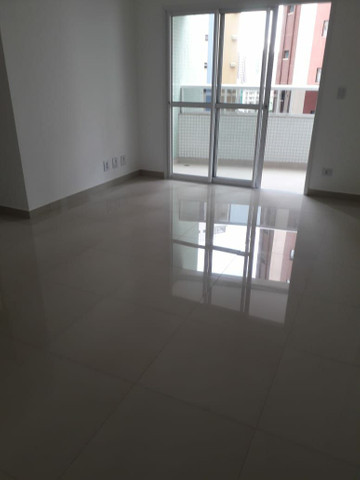 Edifício Horácio Racanelo - Foto 4