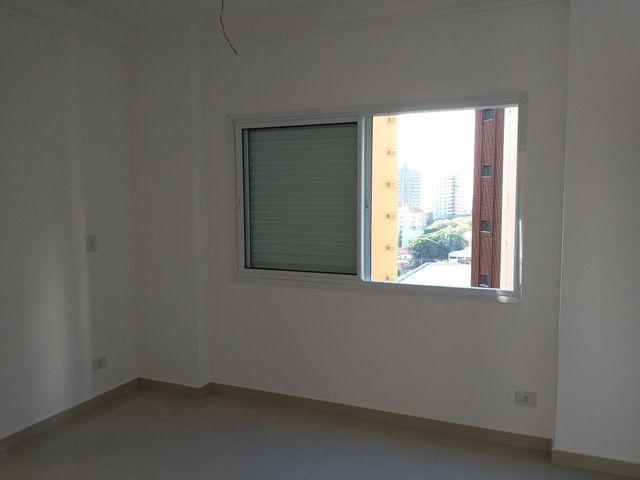 Edifício Horácio Racanelo - Foto 11