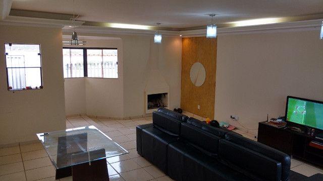 Casa no bairro Monte Líbano - Santa Rita Sapucaí - Foto 4
