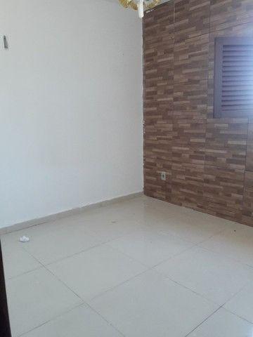 Apartamento Cristo Redentor 3 quartos - Foto 3