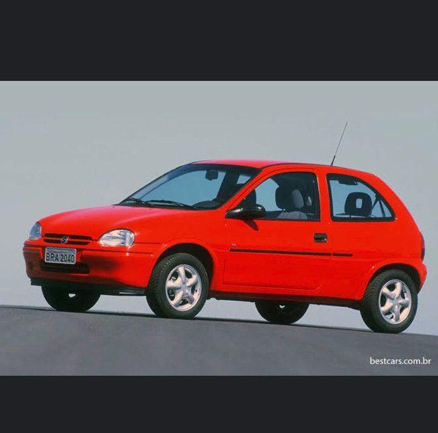 Compro ( 2001 até 2013 ) - Foto 4