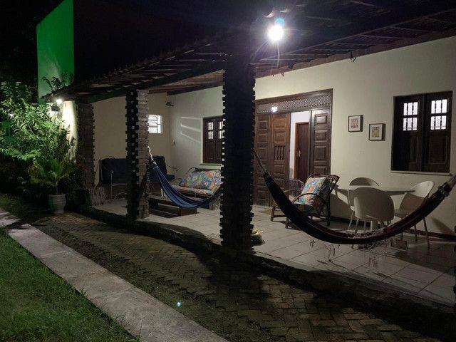 Casa em Caldas do Jorro, Tucano-Ba, 5 quartos, Varanda, Aluguel - Foto 11