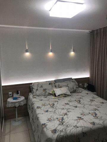Lindo Apartamento 2 quartos na Jatiúca - Foto 5