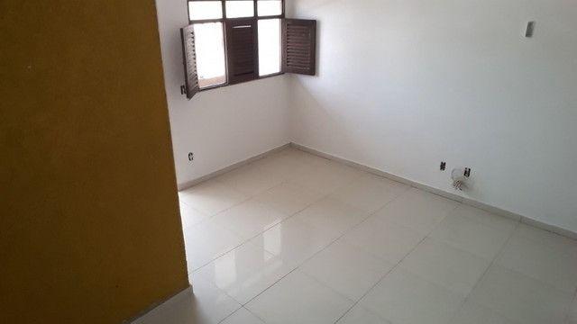 Apartamento Cristo Redentor 3 quartos