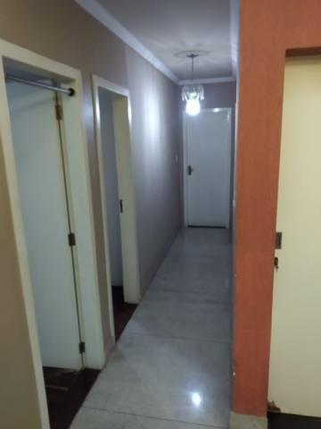 Casa à venda com 4 dormitórios em Santa rosa, Belo horizonte cod:4183 - Foto 10