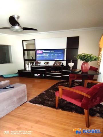 Casa à venda em Cianorte Pr. - Foto 12