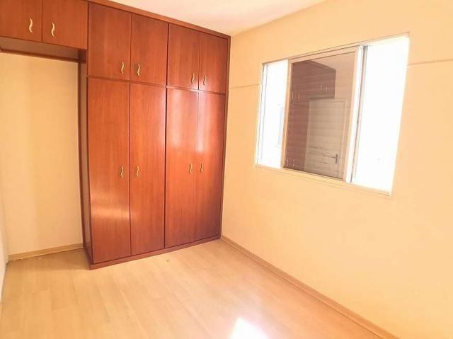 Apartamento à venda, 3 quartos, 1 suíte, 1 vaga, Buritis - Belo Horizonte/MG - Foto 9