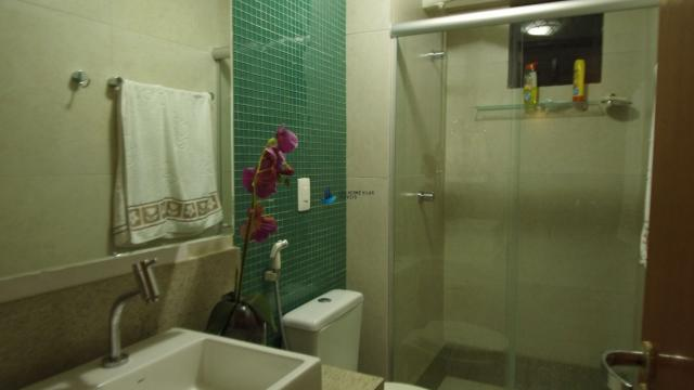 Apartamento a venda em Tambauzinho 101 m² com 3 quartos sendo 2 suítes - Foto 10