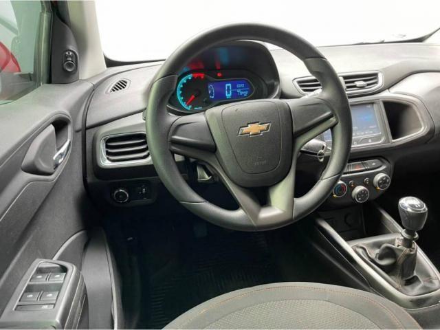 Chevrolet Onix 1.4 ltz - Foto 4