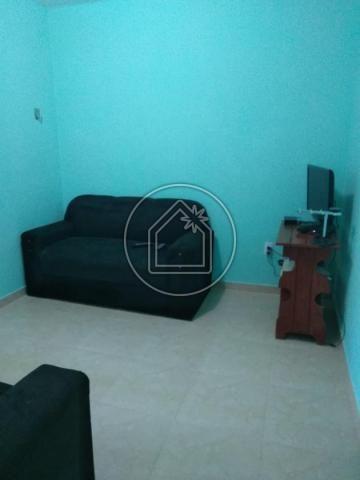 Casa à venda com 2 dormitórios em Bento ribeiro, Rio de janeiro cod:881704 - Foto 12