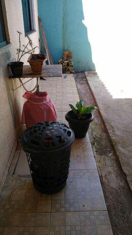 CASA JD ALBUQUERQUE CAMPO MOURÃO  - Foto 12