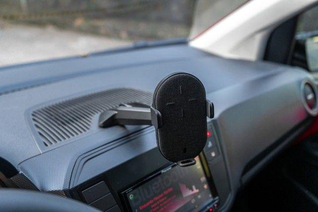 Up TSI Connect 2020 VW Único Dono só 21mil km rodados - Foto 8