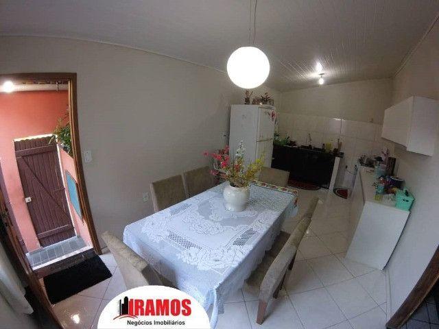 Linda casa de 3 quartos em Barcelona, Serra - ES! - Foto 4