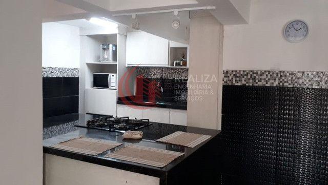 Casa em Pinheiral 1600m2 - Foto 7