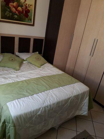 Apartamento de 80 m², 3 quartos, 1 suíte, 2 vagas.  - Foto 3