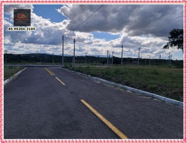 Terras Horizonte Loteamento-Infraestrutura completa &¨%$ - Foto 12