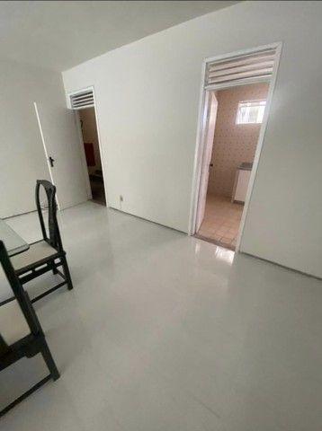Aluga-se Apartamento 120m2 próximo Antônio Sales e colégios - Foto 8