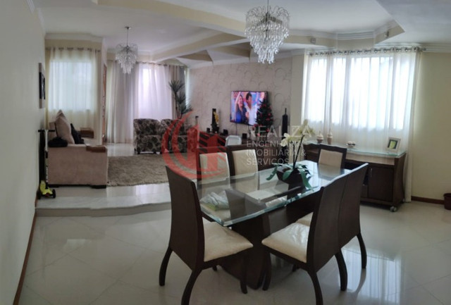 Casa duplex JD Belvedere - Foto 7