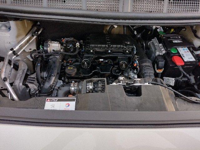 Peugeot Expert - Foto 9
