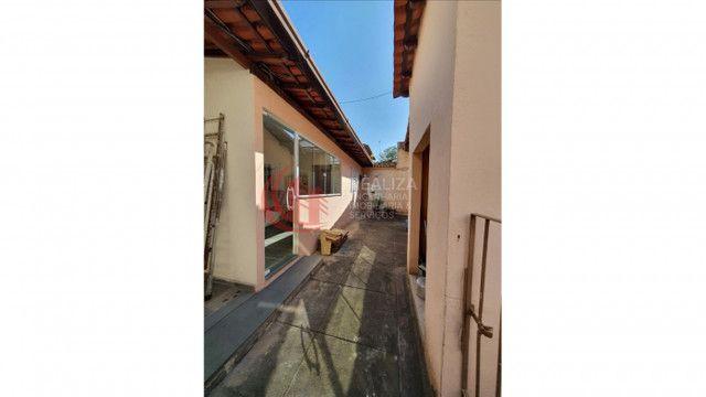 Casa Vila Santa Cecilia - Foto 14