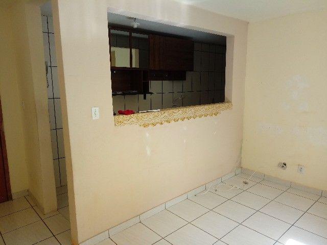 Alugamos, Apartamento,3/4,Suite,Paralela Parque(Cond. fechado))  - Foto 15